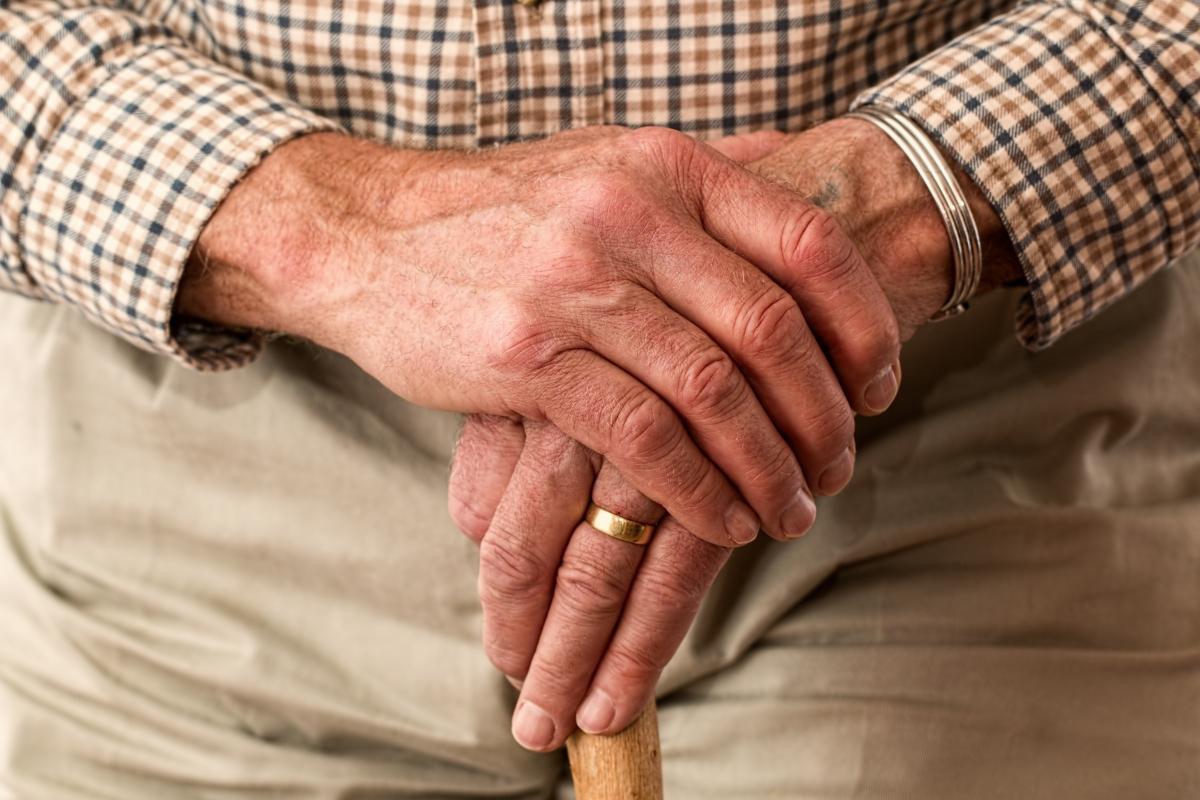 LIC's scheme for senior citizens: Find out what Pradhan Mantri Vaya Vandana Yojana is all about