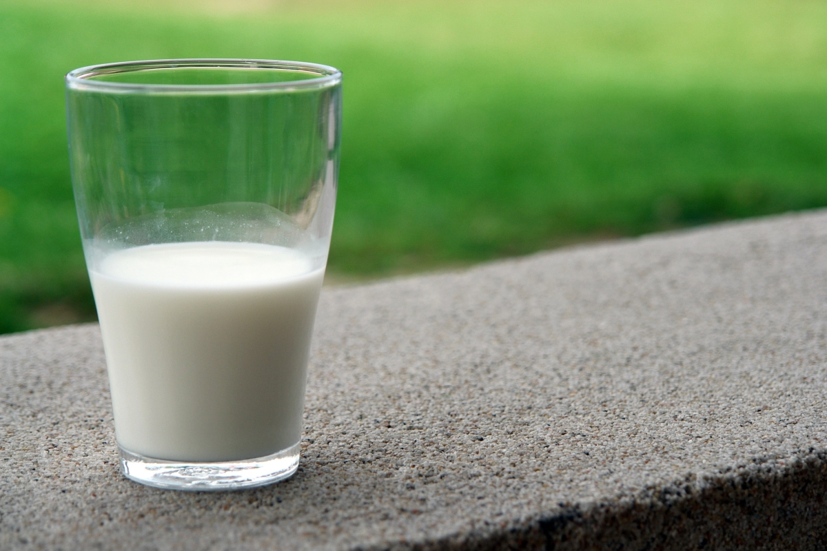 Will COVID-19 led to hike in milk prices? Find out