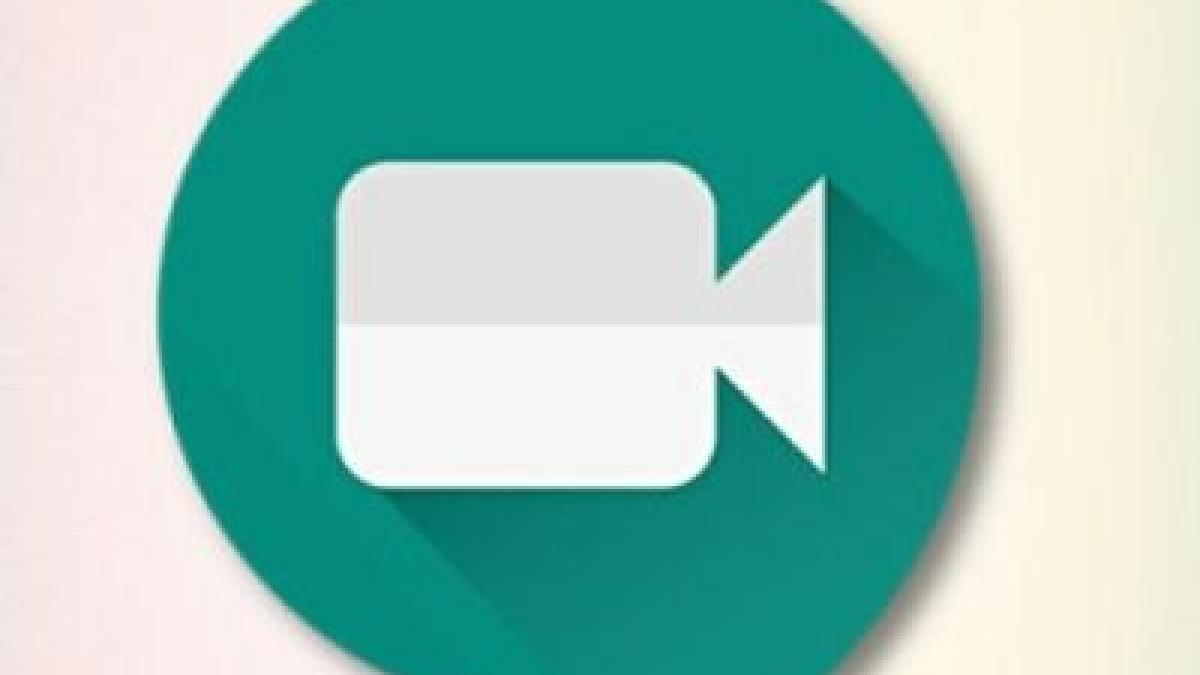 Google Meet crosses 50 million downloads on Play Store