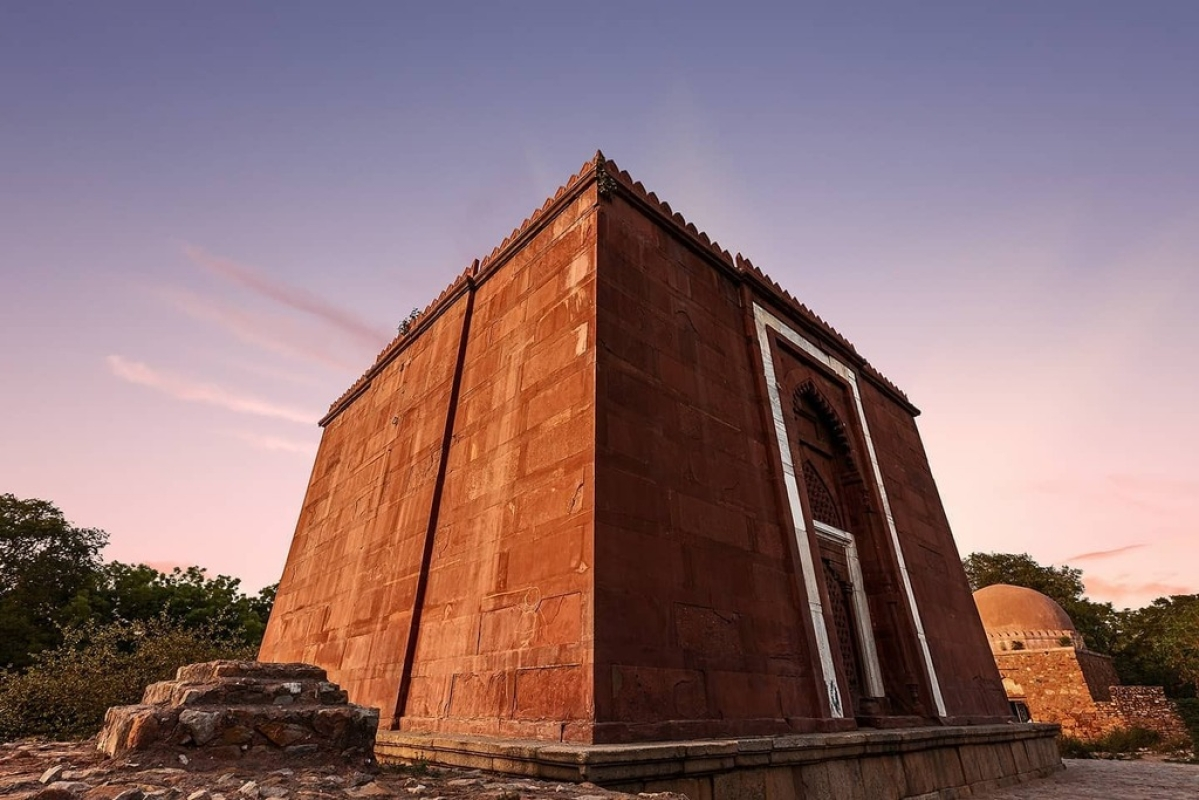 Unlock 1.0: Culture ministry gives nod to open 820 ASI monuments which have places of worship from June 8