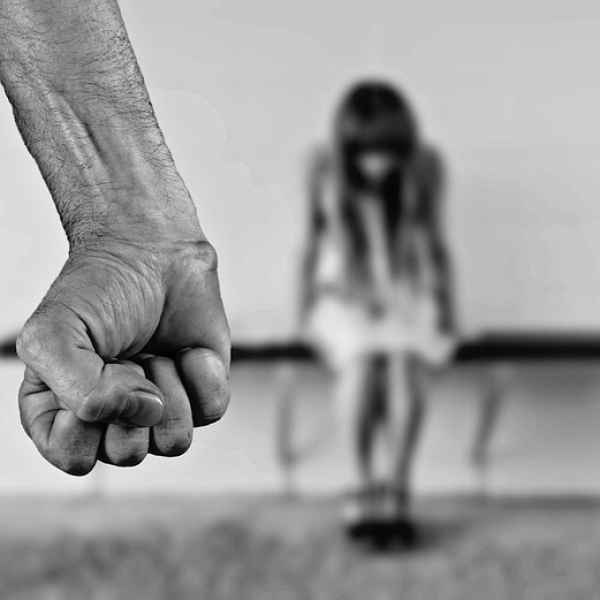 Thiruvananthapuram woman gangraped after being forced to drink liquor; five, including husband nabbed