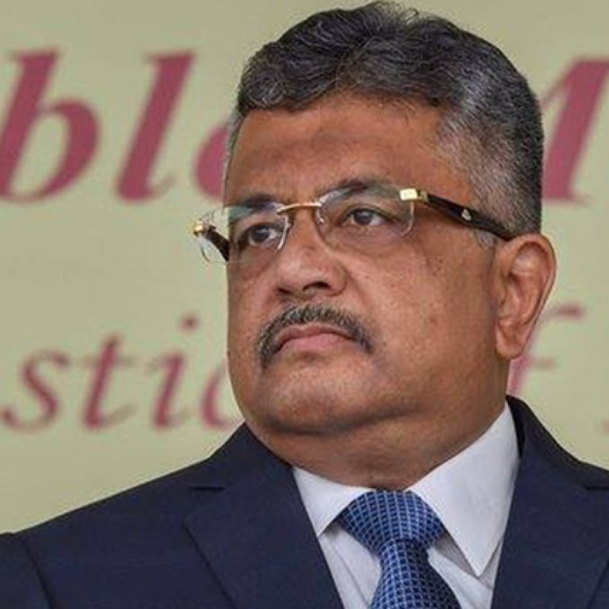 Tushar Mehta likely to become next Attorney General of India