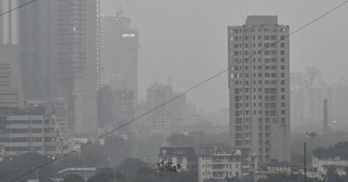 Multiple agencies, fragmented accountability: The stumbling blocks in ensuring clean air