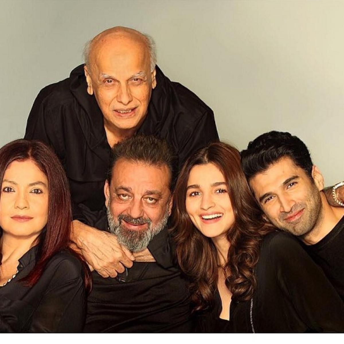 No theatrical release for Alia Bhatt, Aditya Roy Kapur's 'Sadak 2'