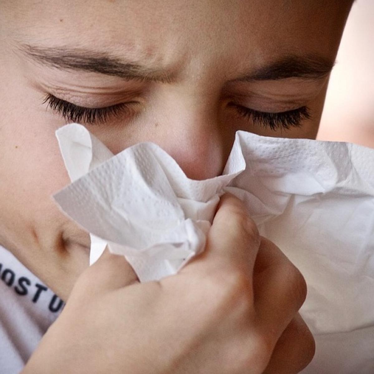 Coronavirus outbreak: Indigestion drug may help treat mild COVID-19 symptoms