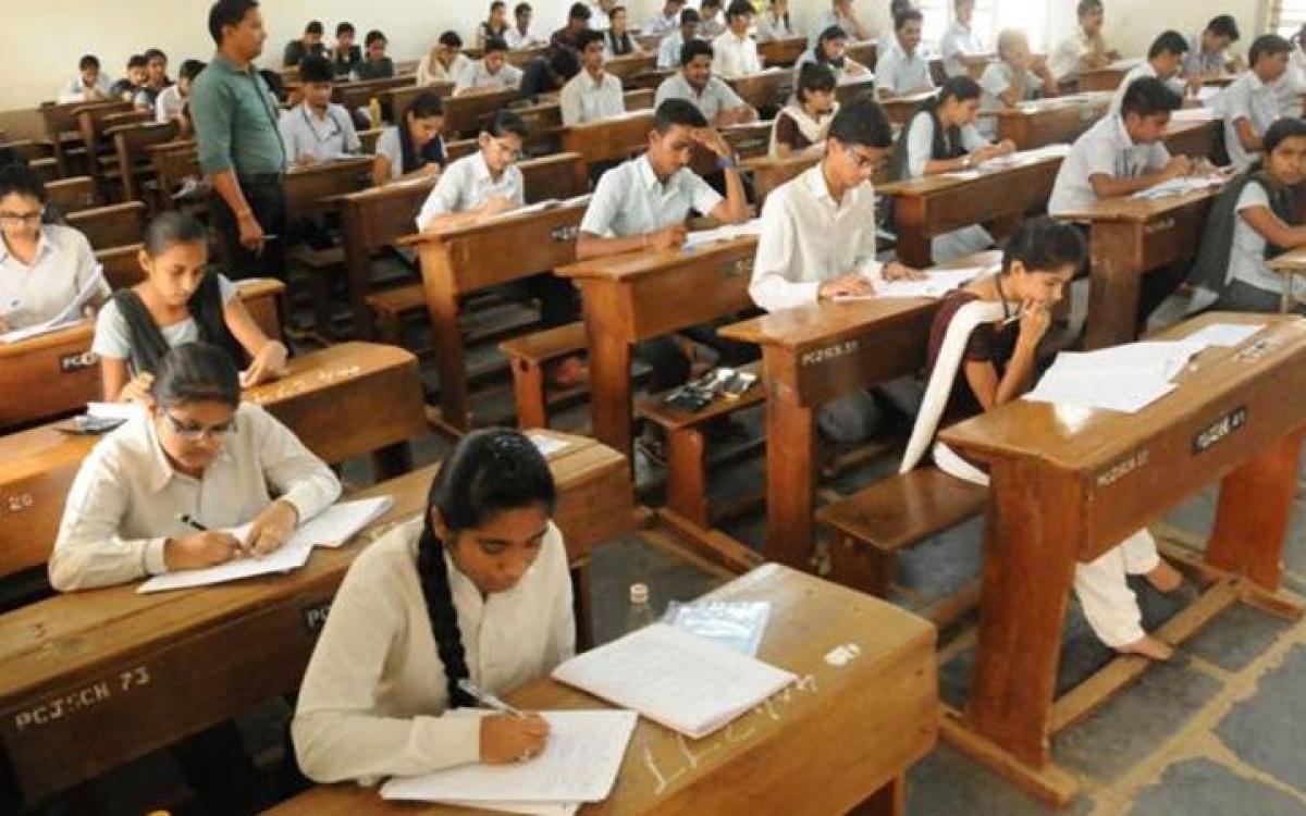 COVID-19 in Madhya Pradesh: June-July graduate, post-graduate exams postponed