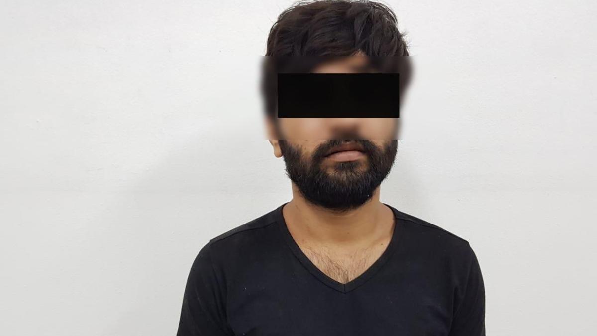 Pakistani man kills Indian couple in Dubai; daughter sustains minor injuries