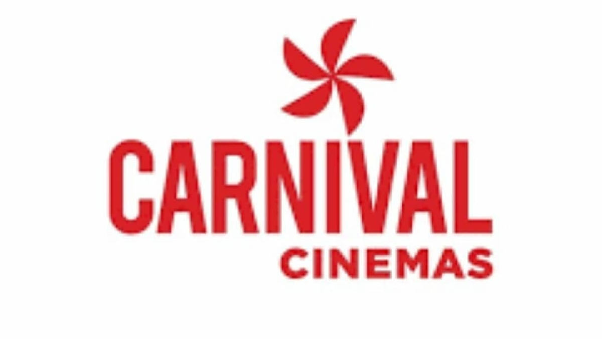 Carnival Cinemas 'disappointed' after latest announcements of OTT film premieres