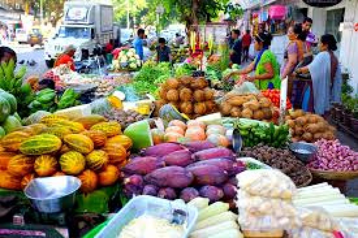 Matunga corporator's saviour act: New app for small street vendors