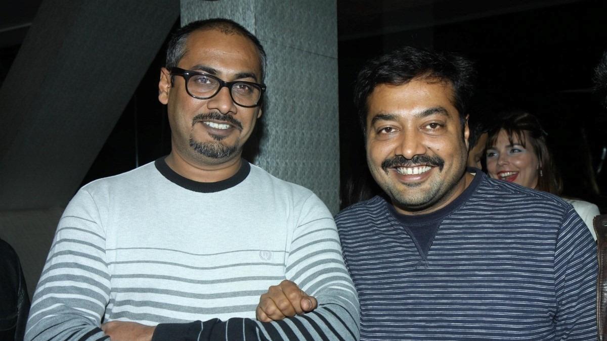 Who is Abhinav Kashyap? Meet Anurag's brother who accused Salman Khan of 'bullying him'
