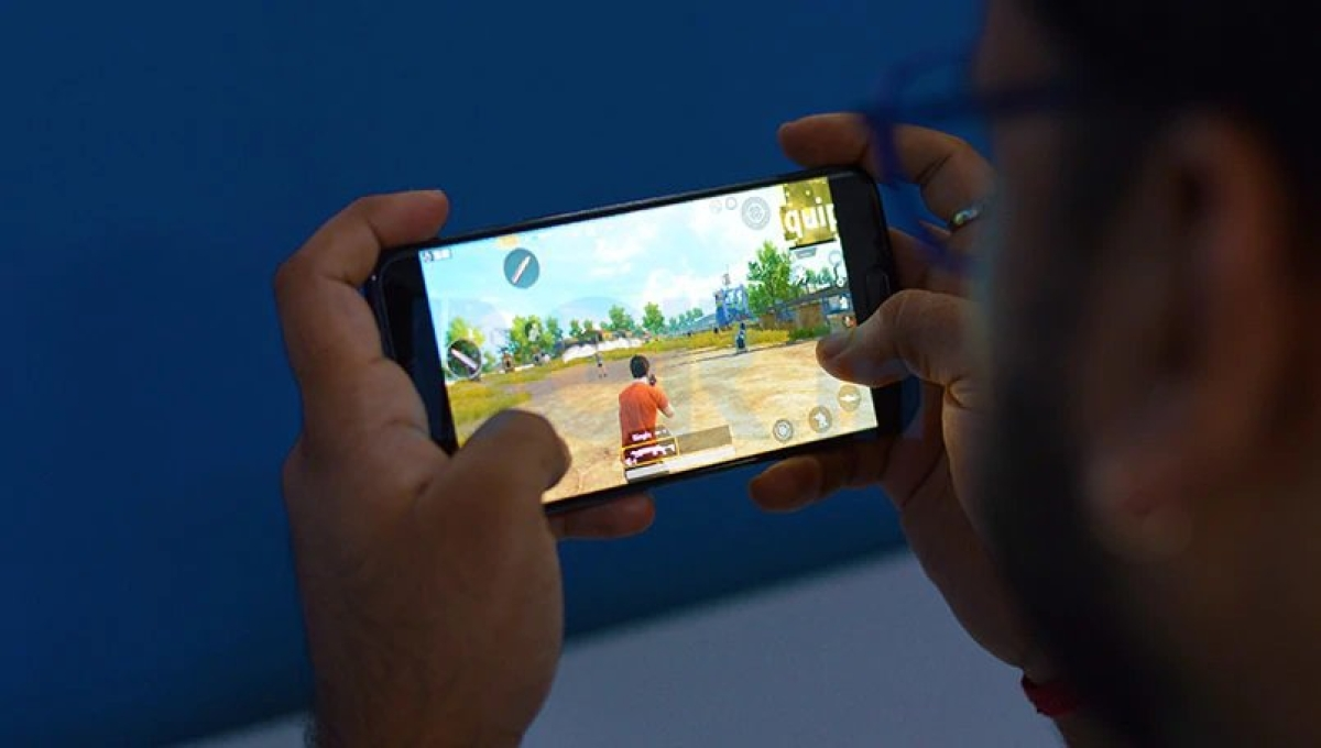 87% of Indian adults believe online gaming affects well-being: Survey