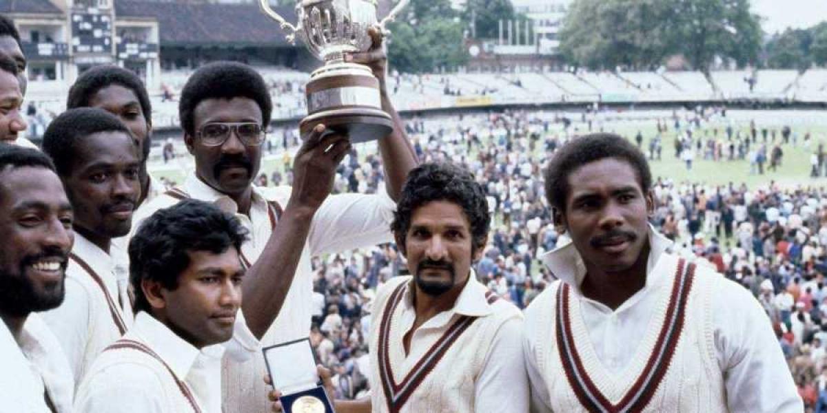 From Joel Garner to Daren Sammy: 9 racist taunts over the years that show cricket isn't quite the gentleman's game