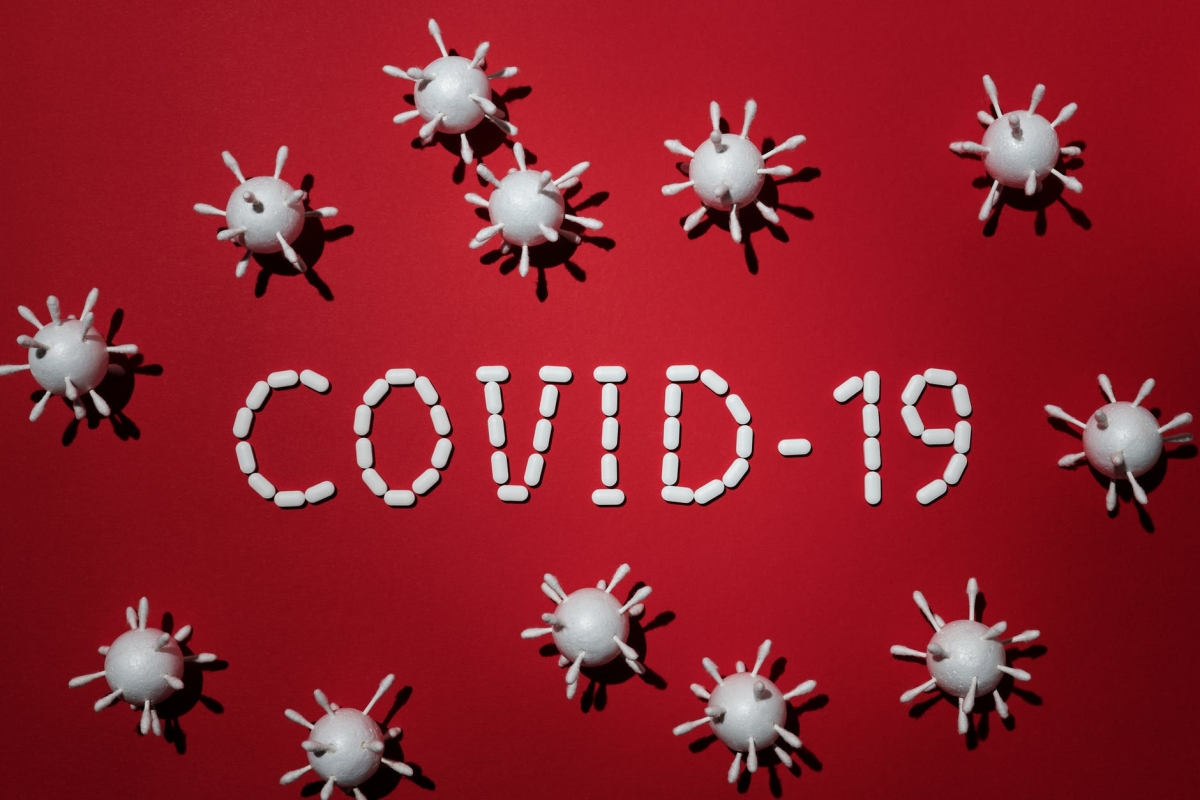 WHO dubs India's 'double mutant' COVID-19 strain 'variant of global concern'; calls for reporting of actual numbers