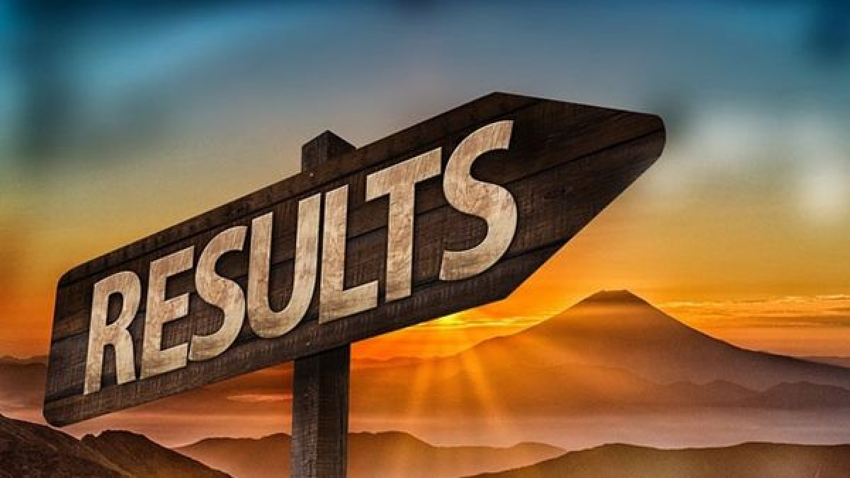 Karnataka board declared 2nd PUC result 2020 on karresults.nic.in; click here for more details