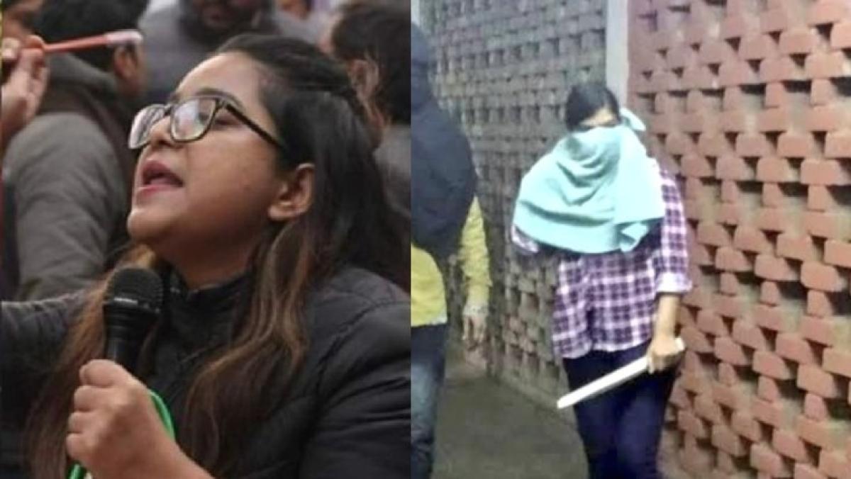 As Safoora Zargar gets bail, Swara Bhasker, Richa Chadha wonder where is ABVP's Komal Sharma