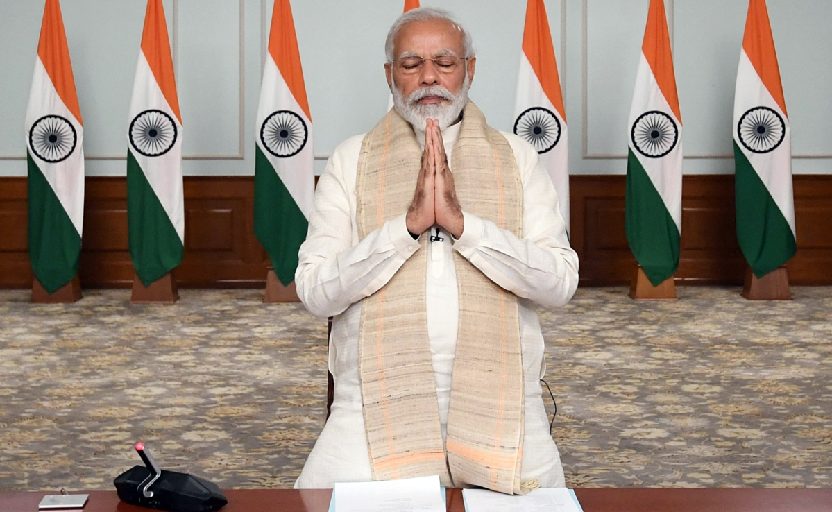FPJ EDit: Narendra Modi's biggest test in the last six years