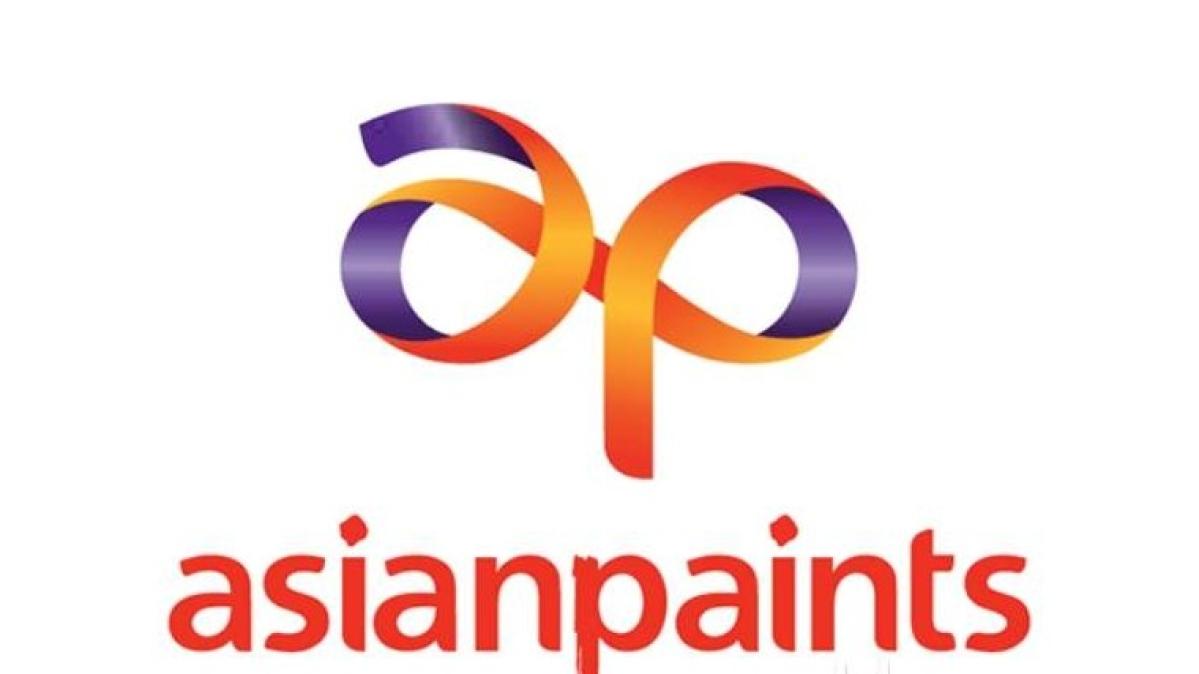 Teji Mandi: Asian Paints – Shining bright!