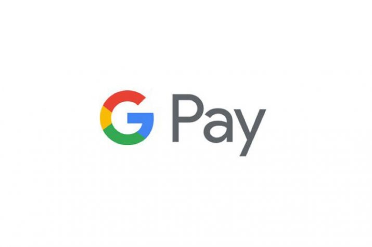Google comes under CCI lens again; regulator orders probe into Google Pay