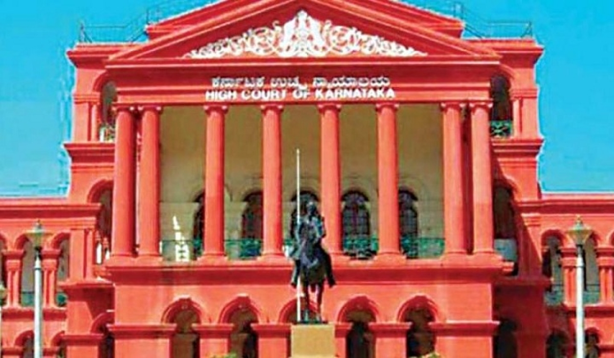 'Delay in judicial appointments not because of Govt'