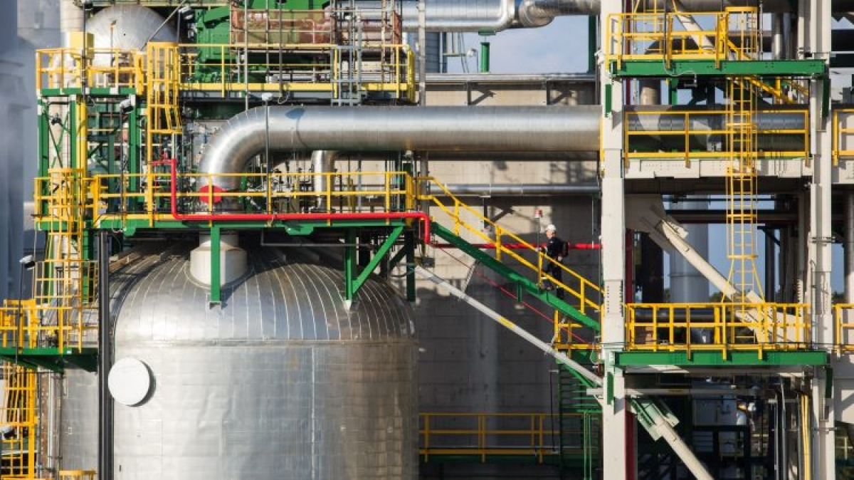BP to sell its petrochemicals biz to INEOS for USD 5 billion
