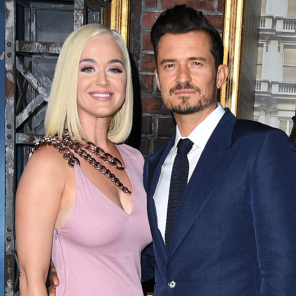 Katy Perry considered taking her own life post brief split from Orlando Bloom