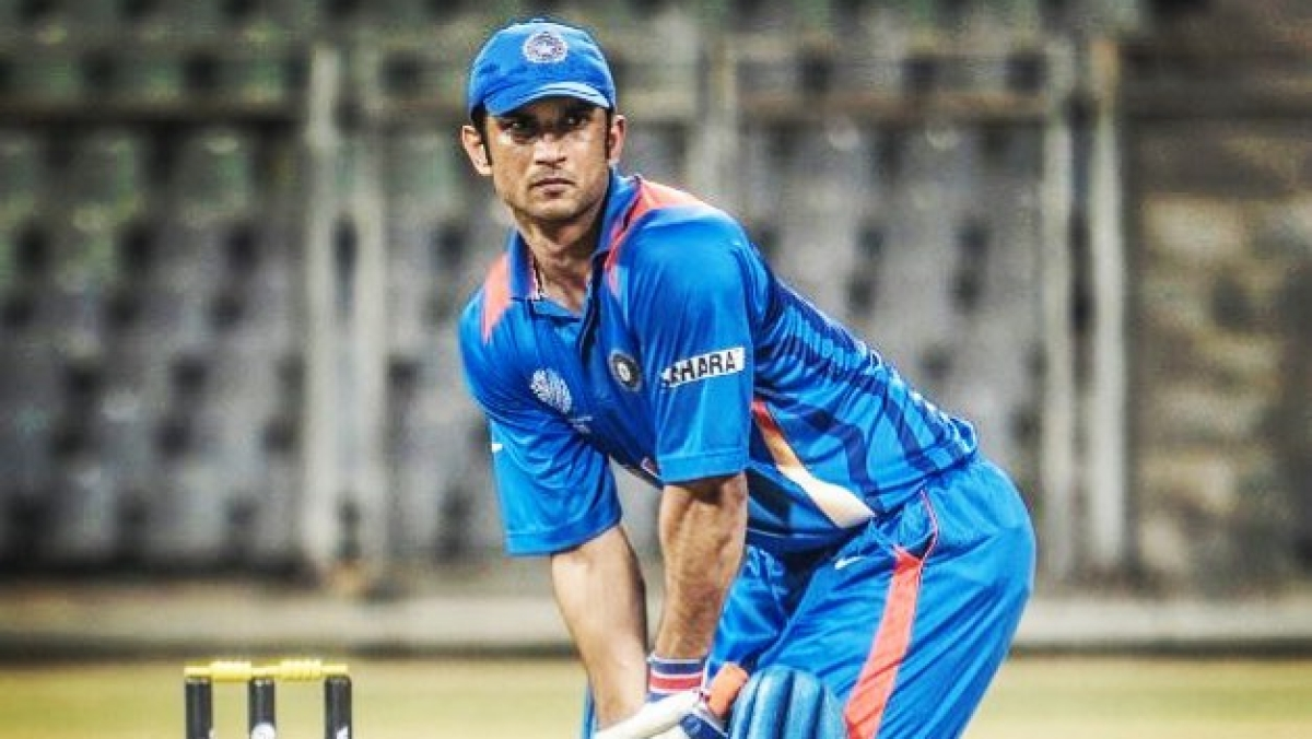 'No one could've played Dhoni better': Twitter in shock over Sushant Singh Rajput's suicide