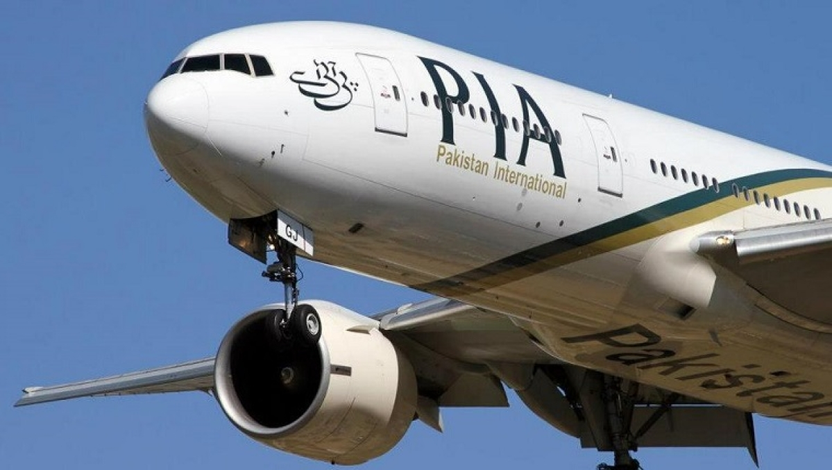 How Pakistan's government ensured that its national carrier PIA was banned by Europe