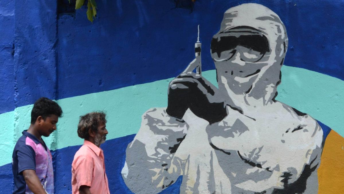 Coronavirus in Mumbai: Can't let your guard down, doctors warn