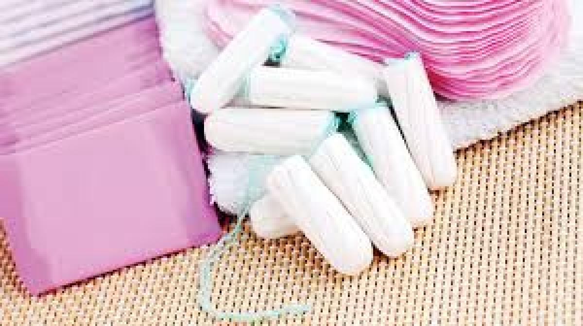 Consider providing sanitary pads to women at cheaper rates, Bombay HC tells Maharashtra government