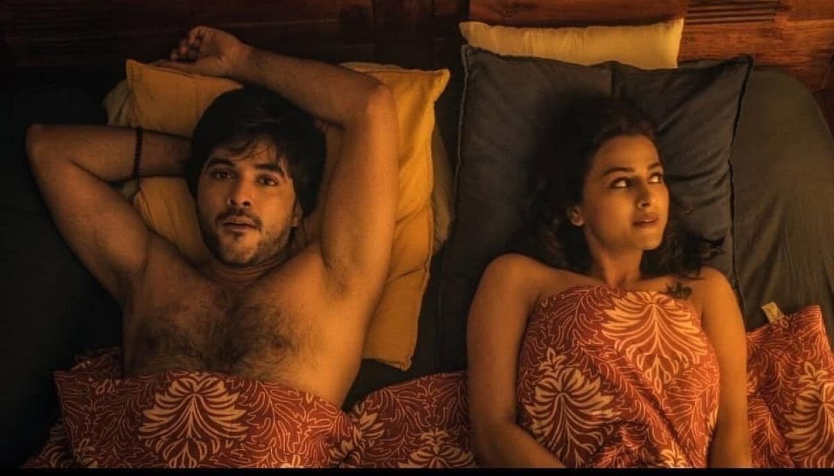 #BoycottNetflix trends on Twitter after Telugu film 'Krishna and His Leela' allegedly displays 'Hinduphobia'