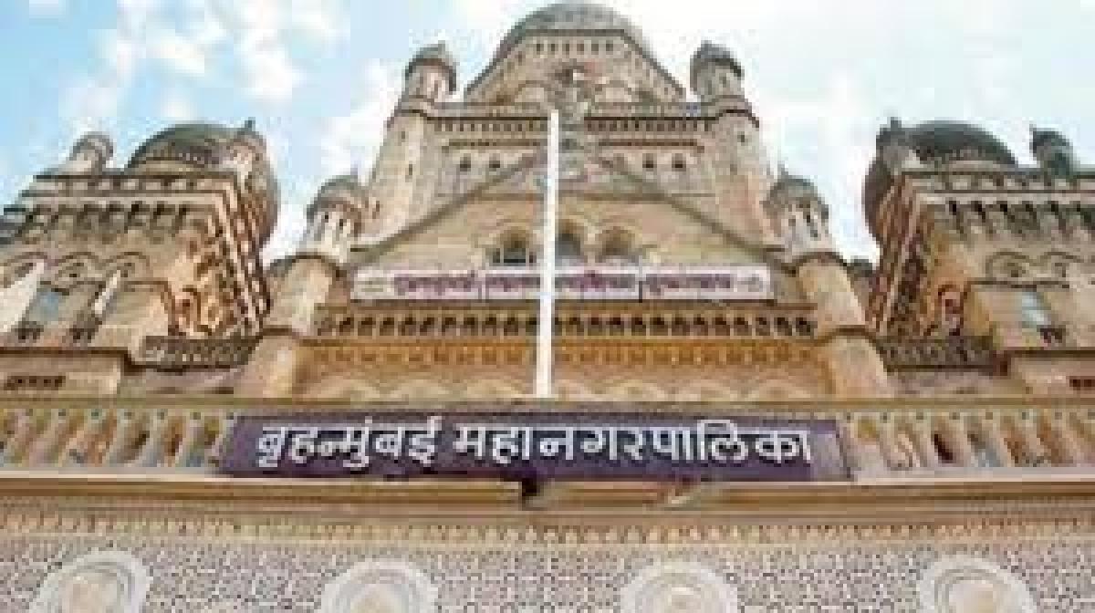 Arrange vehicles for staff before threatening them: Union on BMC diktat