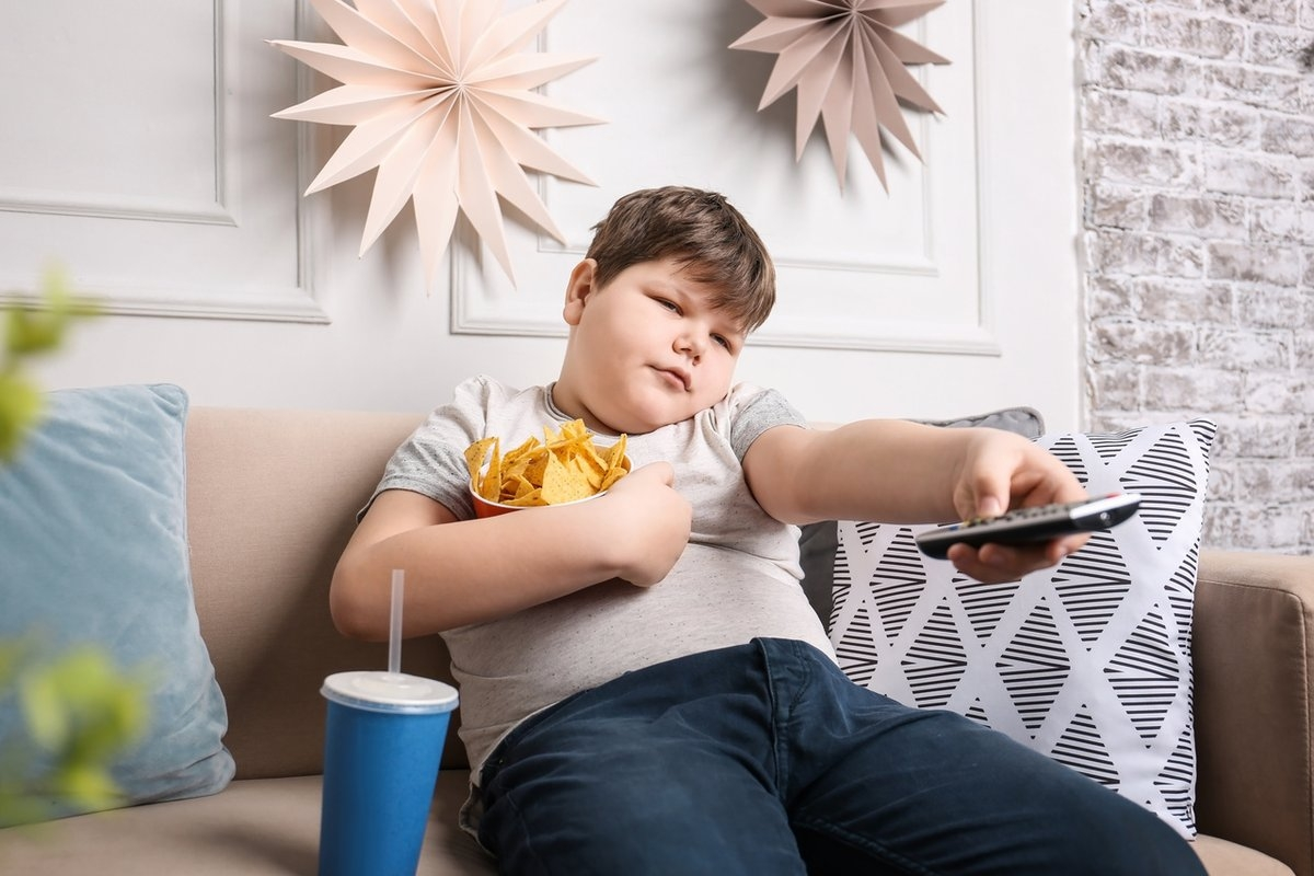 Covid-19 lockdowns worsen childhood obesity globally: Study