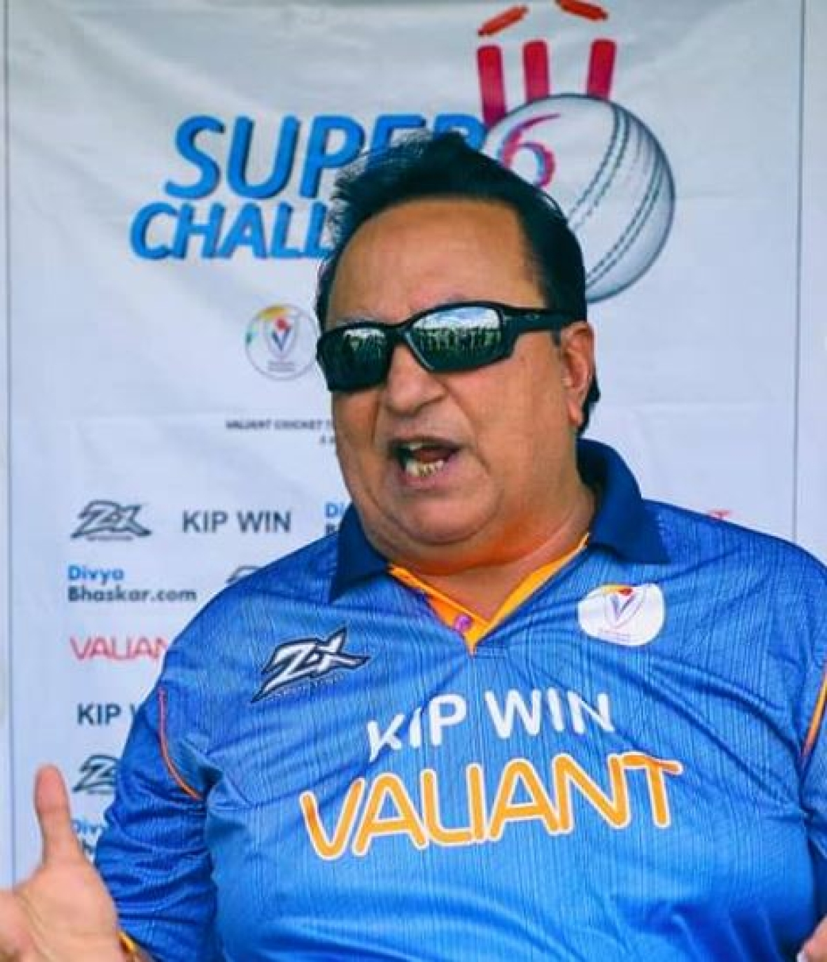 Big guns of cricket to confer today