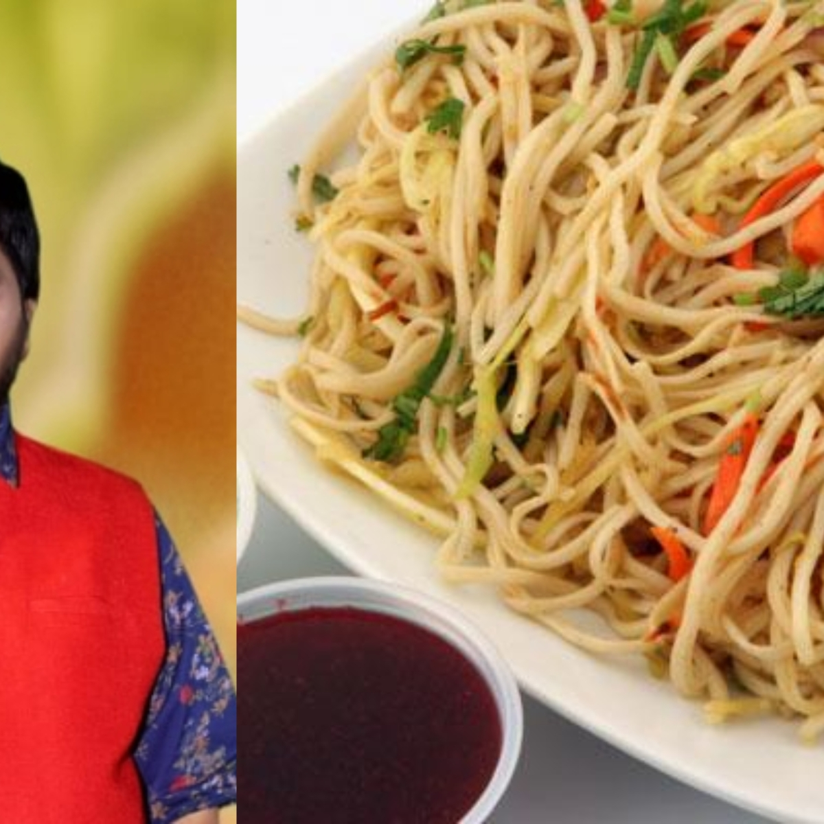 Athawale's Chinese food ban: These Chinese-Indian dishes don't exist in China