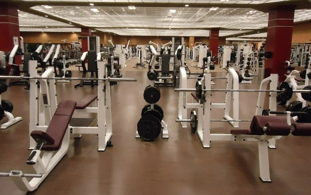 As Maharashtra govt allows gyms to resume business, fitness centres have worked out new rules