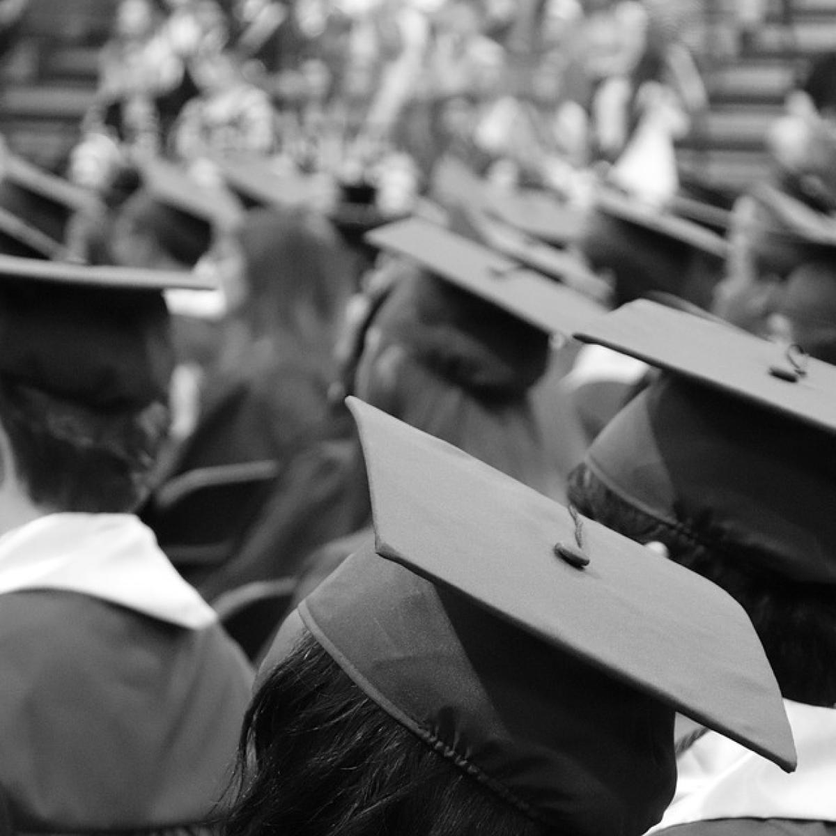 QS world university rankings: IIT Bombay slips 20 ranks, Mumbai University out of list