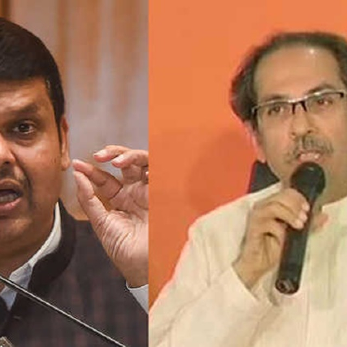 'Shocked to see BMC give legitimacy to PFI': Devendra Fadnavis targets Uddhav over link to Islamist group