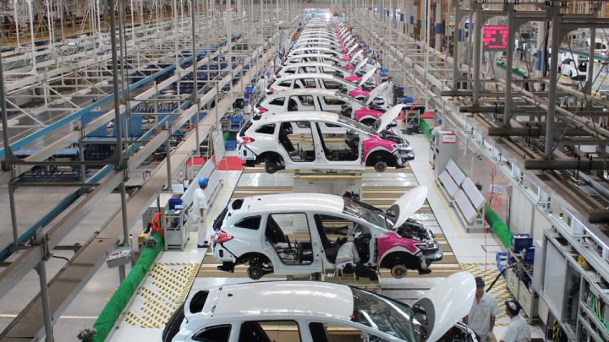 How 3D Printing can revive Indian manufacturing sector post COVID-19 crisis?