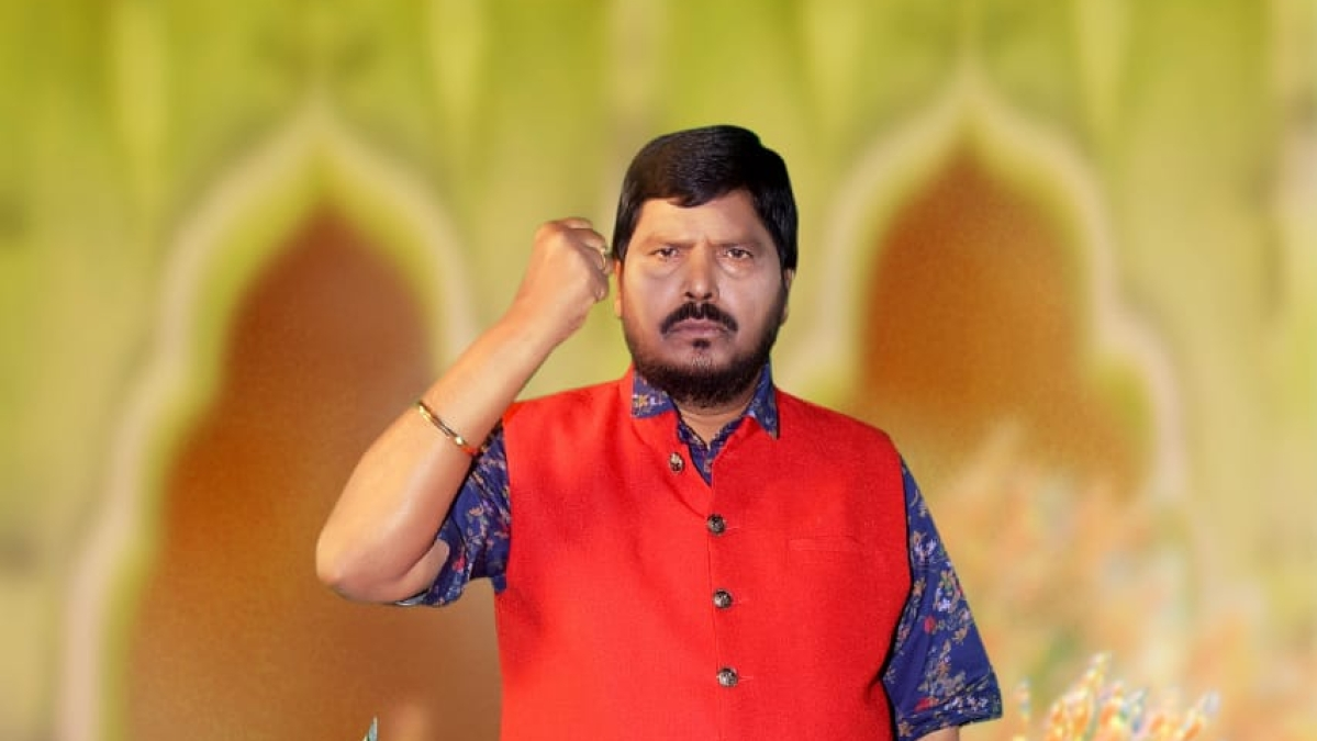 After Ramdas Athawale's 'suggestion' to ban Chinese food, SoBo's Ling's Pavilion asked to include Maharashtrian food in menu