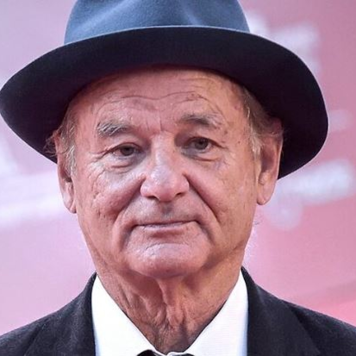 Bill Murray's son arrested at Black Lives Matter protest: Reports