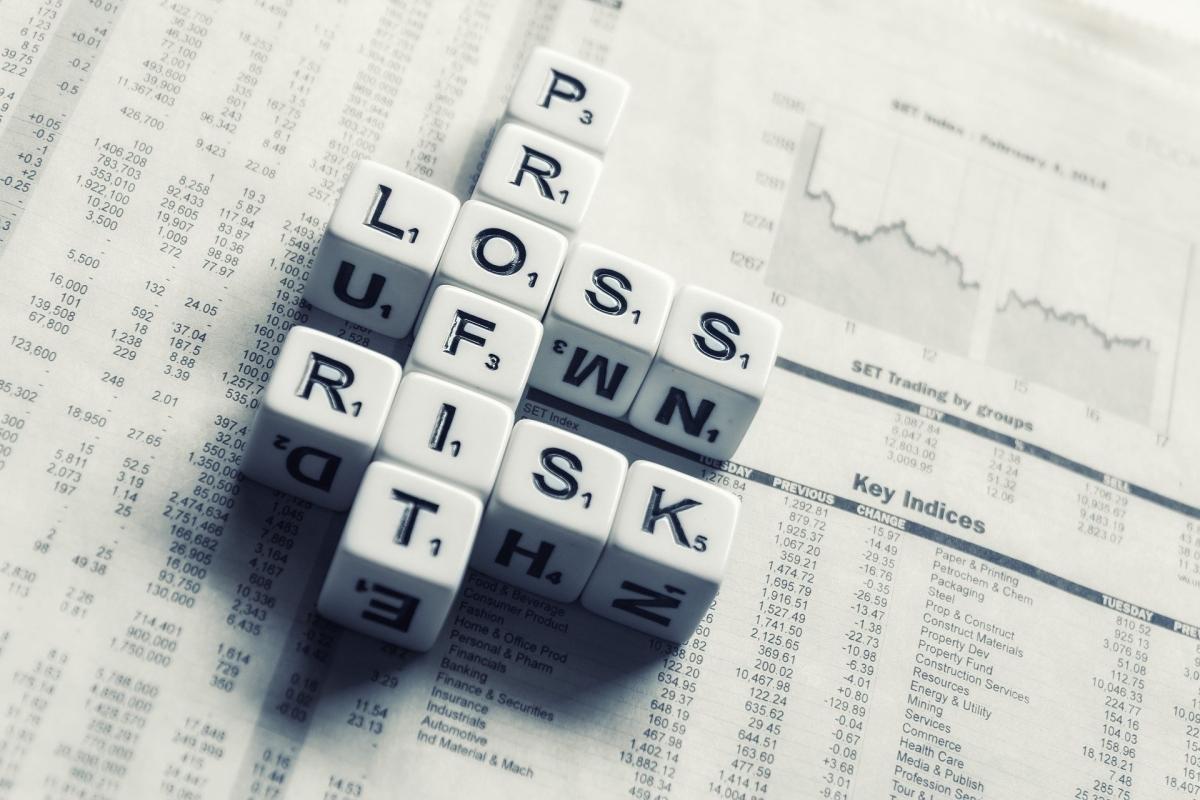Market update: Sensex, Nifty trade in green; pharma stocks rallies