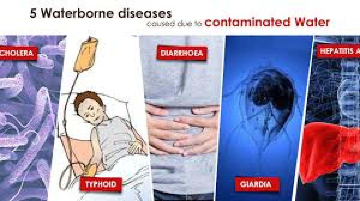 Coronavirus in Mumbai: BMC in scramble to set up dedicated non-COVID-19 hospital to tackle monsoon diseases