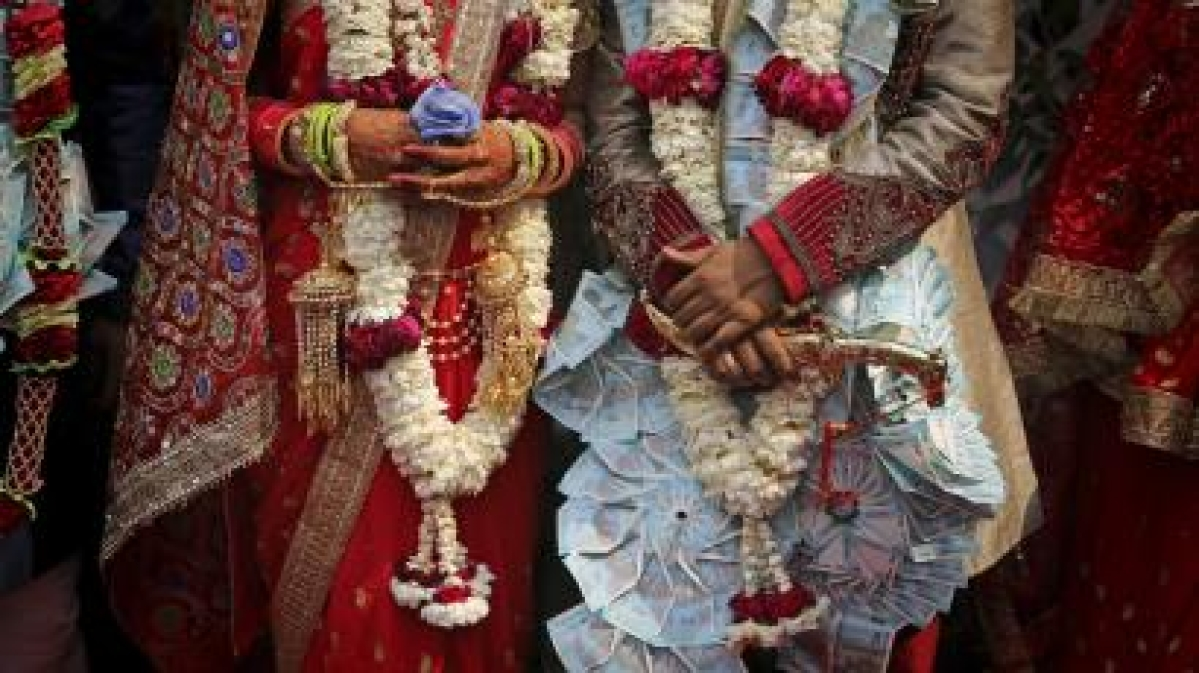 Fresh restrictions in Maharashtra: Marriage ceremonies not allowed beyond 2 hours; check out guidelines here