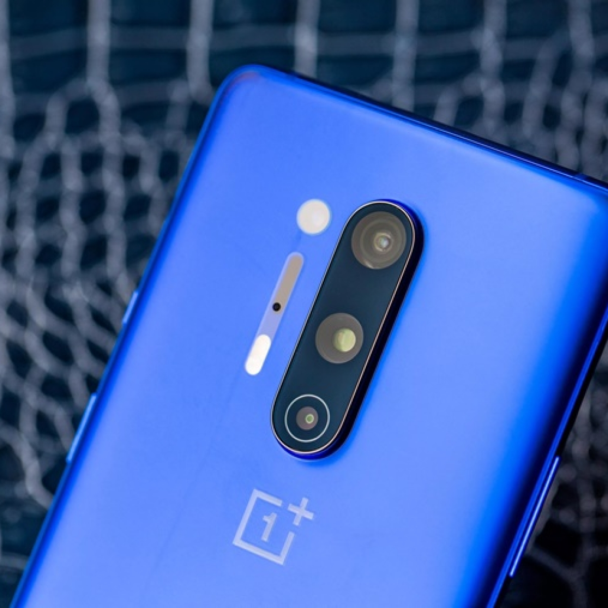 OnePlus 8 Pro sold out within minutes of going on sale even as calls on for boycott of Chinese items