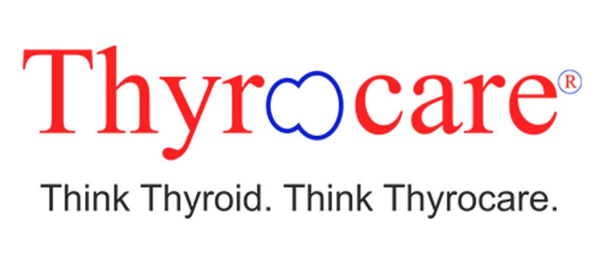 Why can't Thyrocare continue COVID testing, HC asks Thane civic body