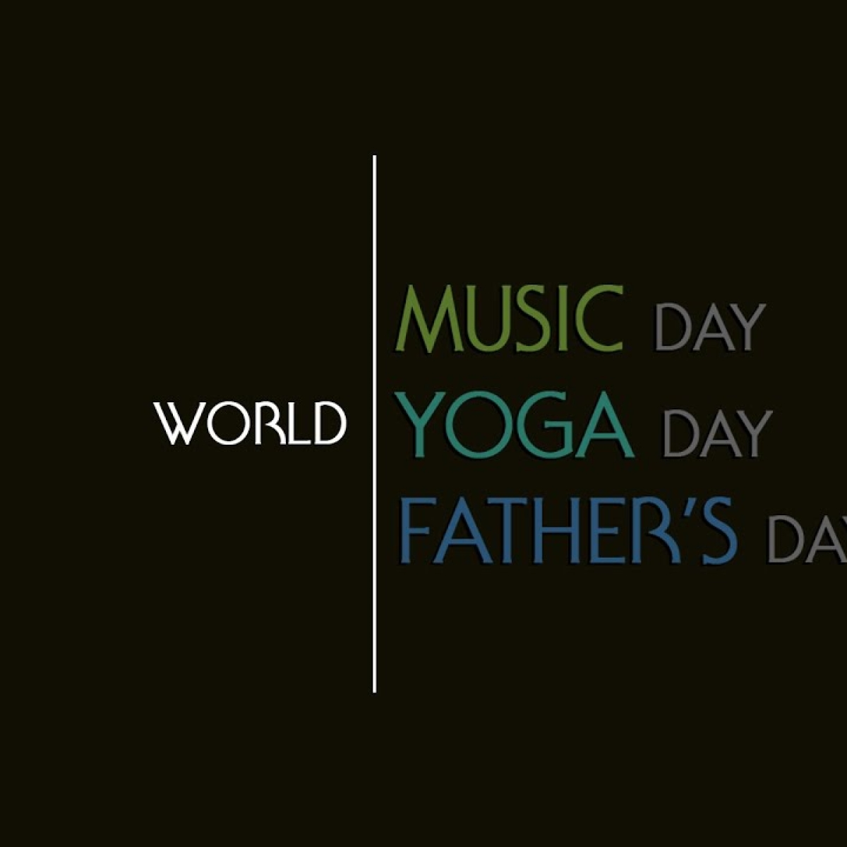 Yoga, Music and Father's Day 2020: FPJ brings you the best stories from Indore