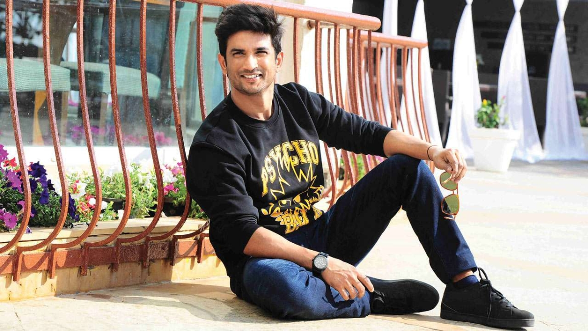 Sushant Singh Rajput suicide case: Sanjay Bhansali's statement to be recorded on July 6