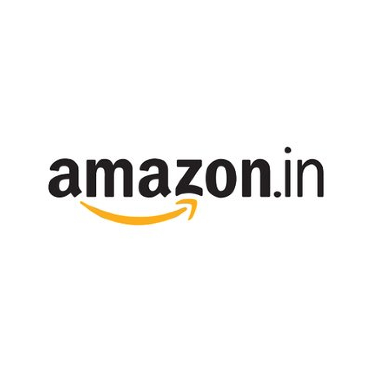 Amazon India launches new warehouse in Ludhiana