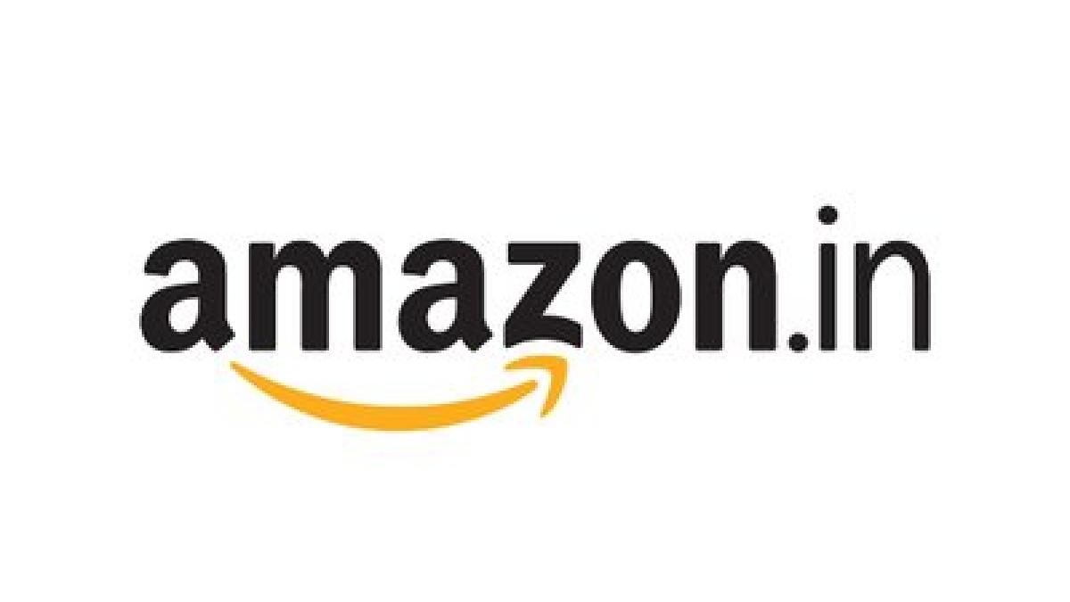 Amazon India announces 20,000 seasonal jobs