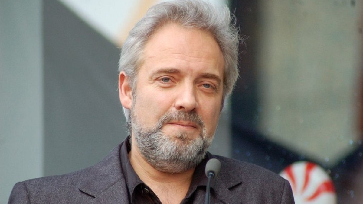 Pandemic after-effect: Sam Mendes wants Netflix, Amazon to help theatres